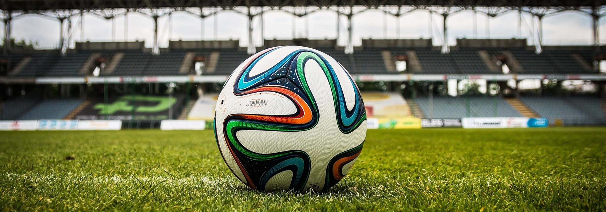 TS Football Tournament 2020