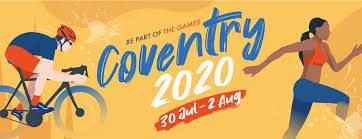** POSTPONED** WHBTG Coventry 2020 –