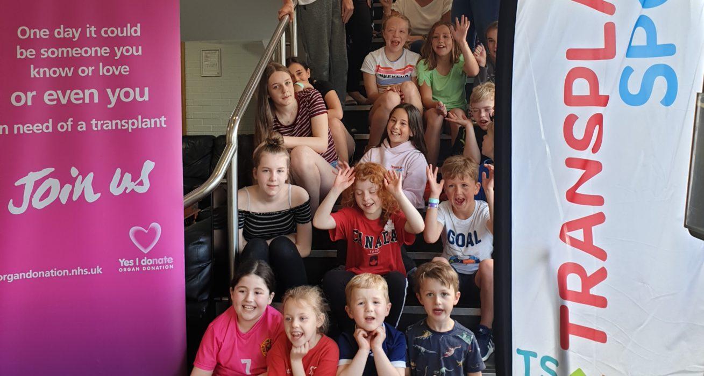 TS Kids Kendal Fun Weekend 2020 – 16 – 17 May